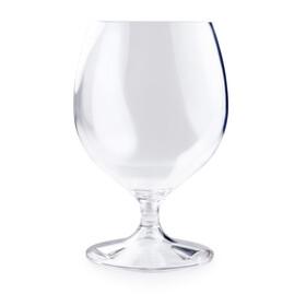 GSI Highland Drinking Glass - Recipientes para bebidas - transparente